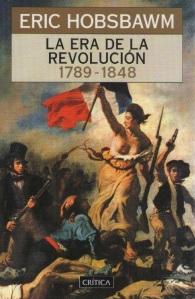 era-de-las-revoluciones-1789-1848-eric-hobsbawm_mla-f-2632146960_0420121